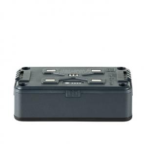 Elinchrom Li-Ion Battery for ELB 500 [E19297]