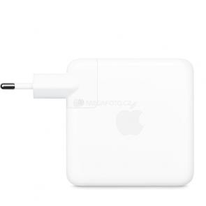 Apple USB-C Power Adapter 61W [MRW22ZM/A]