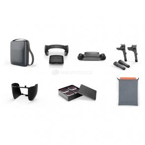 PGYTECH Accessories Combo Pro for DJI Mavic 2 Pro [P-HA-056]