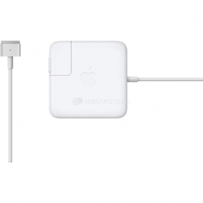 Apple MagSafe 2 Power Adapter MacBook Air 45W [MD592Z/A]