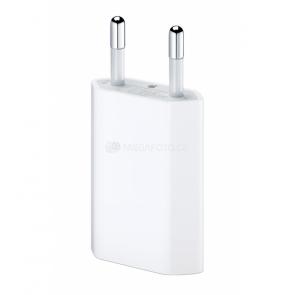 Apple USB Power Adapter 5W [MD813ZM/A]