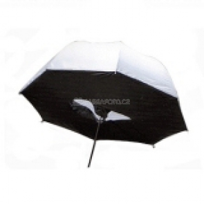 walimex Umbrella Soft Light Box, 72 cm [12482]