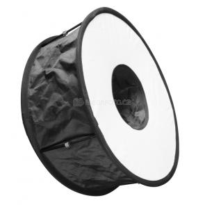 walimex pro oftbox Roundlight foldable [20615]