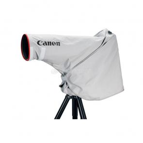 Canon ERC-E5M [1759C001]