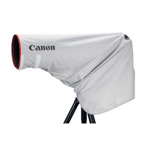 Canon ERC-E5L [1760C001]