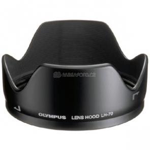 Olympus LH-70 [N1446100]