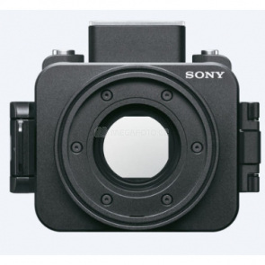Sony MPK-HSR1 [MPKHSR1.SYH]
