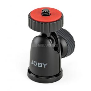 Joby BallHead 1K [JB01512-BWW]
