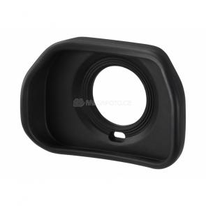 Panasonic DMW-EC4GU-K Große Augenmuschel für Lumix G9 [DMW-EC4GU-K]