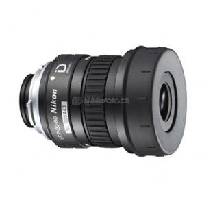 Nikon Okular SEP 16 16-48x/20-60x [BDB90182]