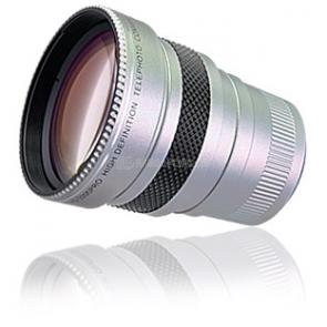 Raynox HD-2205 Pro [HD-2205PRO]