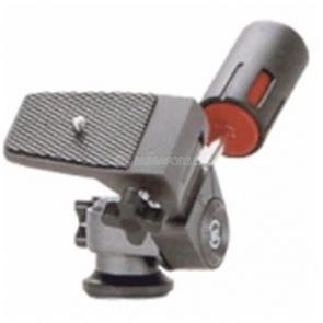 walimex FT-008H Semi-Pro 3D-Panhead [12678]
