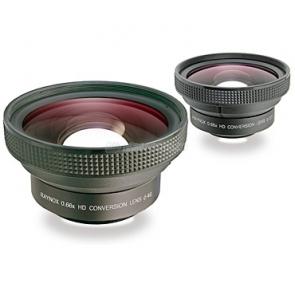Raynox HD-6600 Pro 37 mm [HD-6600PRO-37]