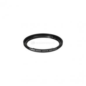 Canon FA-DC58E [9554B001]