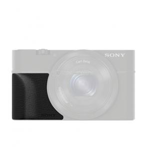 Sony AG-R2 Kamera Griff RX Serie [AGR2B.SYH]