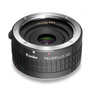 Kenko TELEPLUS HD DGX 2,0x Canon EF/EF-S [KE062523]