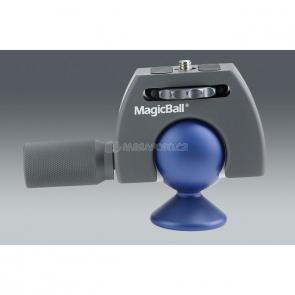 Novoflex MagicBall Mini [MBMINI]