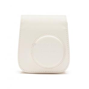 Fujifilm instax Mini 11 pouzdro ice white [70100146243]