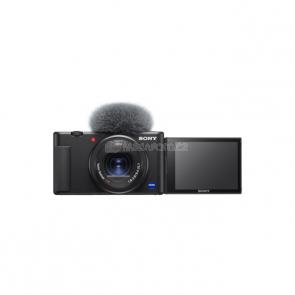 Sony ZV-1 VLOG [ZV1BDI.EU]