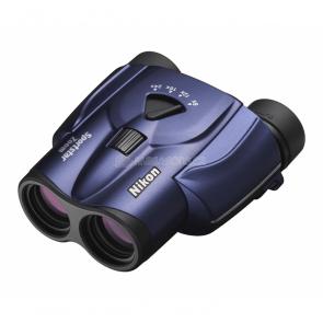Nikon Sportstar Zoom 8-24x25 blue