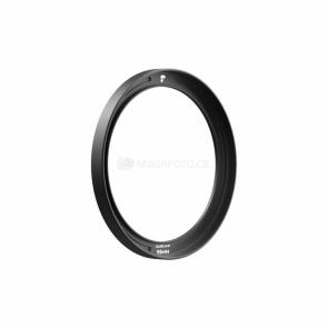 PolarPro BaseCamp Thread Plate 95 mm [BSE-95-PLT]
