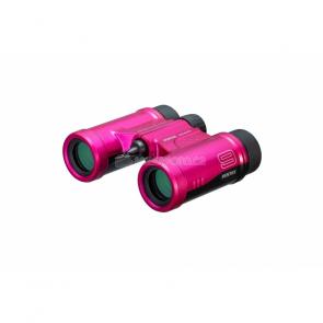 Pentax UD 9x21 pink [61815]
