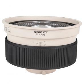 Nanlite FL 20 Fresnel attachment for Forza 300/500 [3775]