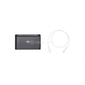 DJI Hub Charger P10 for Mavic Mini [6958265198175]
