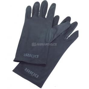 Dörr Microfiber gloves L [106062]