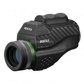 Pentax VM 6x21 WP Kit [63621]