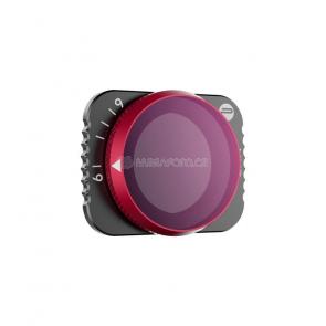 PGYTECH Filter VND 6-9 for DJI Mavic Air 2 [P-16A-041]