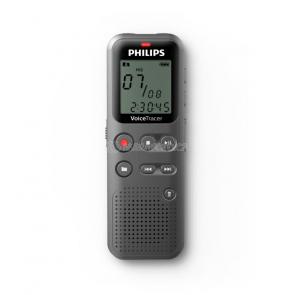 Philips DVT1115 [DVT1115]