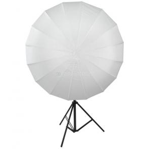 Nanlite LT-120 Lantern Softbox for Forza 200 300 500 [3789]