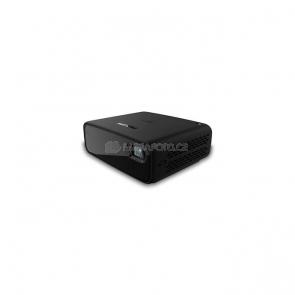 Philips PicoPix Micro 2 [PPX340]