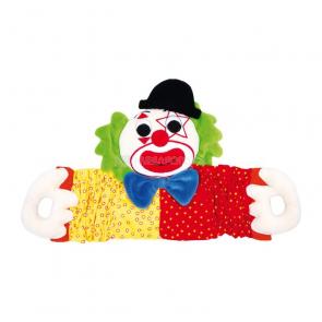 Ťahací klaun