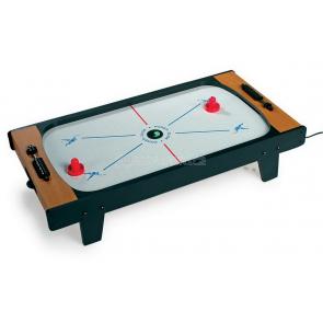 Ľadový hokej