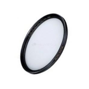 B+W UV (010M) XS-Pro MRC nano 86 mm