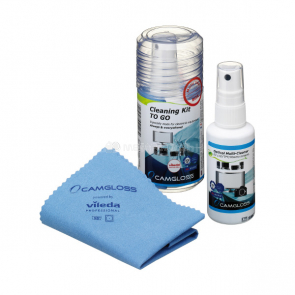 Camgloss Cleaning-Kit-TO GO