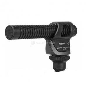 Canon DM-100
