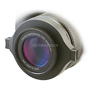 Raynox DCR-250 Macro