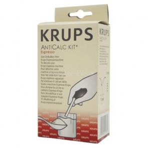 Krups F054