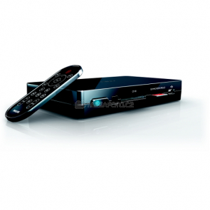 Philips PhotoViewer SPV3000