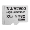 Transcend microSDHC MLC High Endurance 32 GB (TS32GUSDHC10V)
