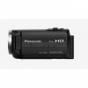 Panasonic HC-V180 čierna