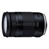 Tamron 18-400/3,5-6,3 Di II VC HLD Nikon [B028N]