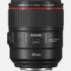 Canon EF-L 85/1,4 IS USM [2271C005]