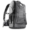 mantona Trekking Backpack black [17947]