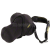 walimex Neoprene Camera Protection Cover M [16926]
