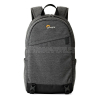 Lowepro m-Trekker BP 150 grey [LP37137-PWW]