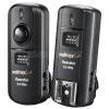 walimex pro Remote Release Nikon 2,4GHz [19945]
